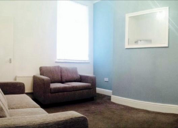 Thumbnail 5 bedroom terraced house for sale in Halsbury Road, Liverpool