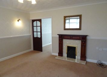 Thumbnail 3 bed semi-detached house to rent in Shafton Rd, Spinnyfield