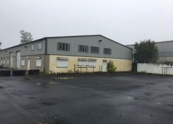 Thumbnail Property for sale in Unit 619E, Northern Extension, Ida Industrial Estate, Cleaboy Road, Waterford City, Waterford