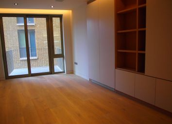 Thumbnail 2 bed flat for sale in Chatsworth House, Duchess Walk, London