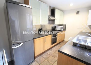 Thumbnail 6 bed terraced house to rent in Chester Street, Sandyford