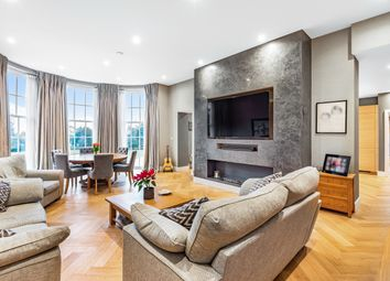 Thumbnail 2 bed flat for sale in West Common Road, Bromley