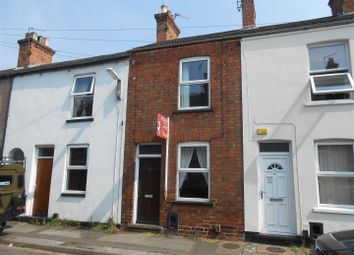 Thumbnail 2 bedroom terraced house to rent in Newnham Road, Newark