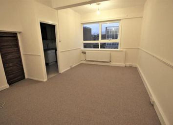 Thumbnail 2 bed property to rent in North Parade, Greyfriars, Bedford