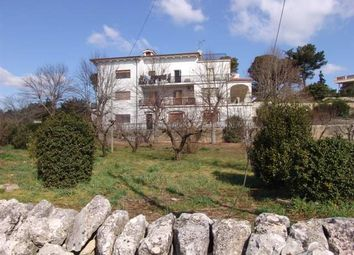 Thumbnail 10 bed villa for sale in Salento Airport, Contrada Baroncino, 72100 Brindisi Br, Italy