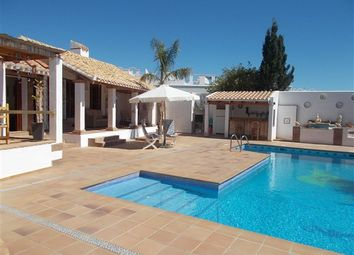 Thumbnail 6 bed villa for sale in Calle Murillo, Spain