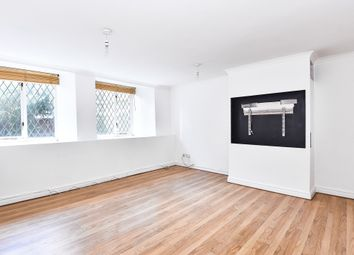 Thumbnail 2 bed flat for sale in Sansome Walk, Worcester