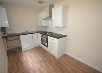 2 bed terraced house to rent in Picton Terrace, Mount Pleasant, Swansea SA1