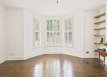 Thumbnail 2 bedroom flat to rent in Crouch Hill, Crouch End, London