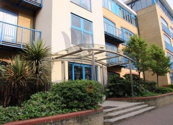 Thumbnail 3 bed shared accommodation to rent in Jelico Point, Bermondsey