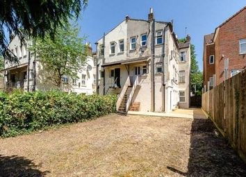 2 bed maisonette for sale in Purley Downs Road, Purley CR8