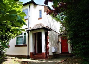 2 bed maisonette for sale in Alexandra Avenue, Harrow HA2