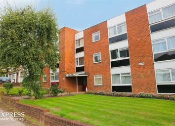 Thumbnail 2 bed flat for sale in Hale Lane, Edgware, Greater London