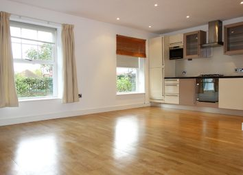 Thumbnail 2 bedroom flat to rent in Beulah Hill, Upper Norwood, London, Greater London