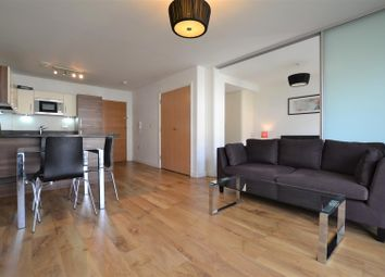 1 bed flat to rent in Park Lodge Avenue, West Drayton UB7