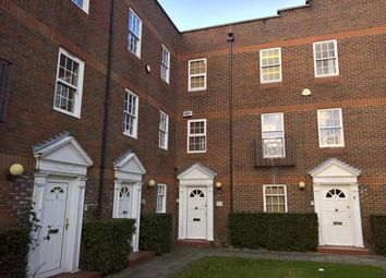 Thumbnail Office for sale in 5 Station Court, Station Approach, Wickford, Essex