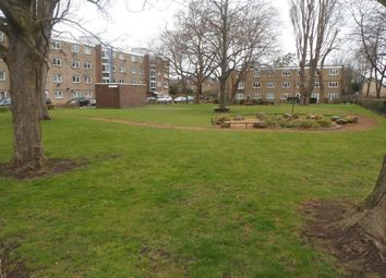 Thumbnail 2 bed flat for sale in Elmouth Grove, Dulwich, London