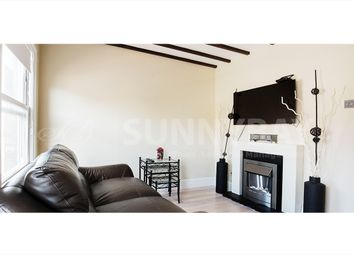 Thumbnail 1 bed flat to rent in Cambridge Road, Kingston