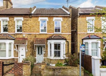 Thumbnail 3 bed property for sale in Hardy Road, London