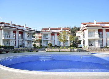 Thumbnail 3 bed duplex for sale in Calıs, Fethiye, Muğla, Aydın, Aegean, Turkey