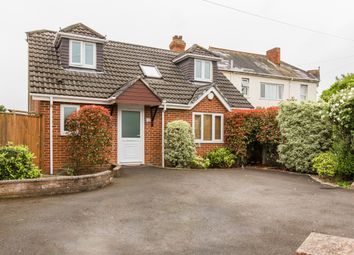 Thumbnail 2 bed bungalow for sale in Privet Road, Bournemouth
