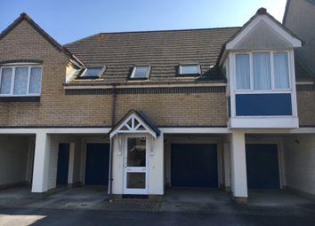 Thumbnail 1 bedroom flat to rent in Atlantic Close Ocean Village, Southampton