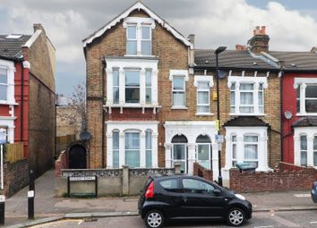 1 bed flat to rent in Sydney Rd, Harringay N8