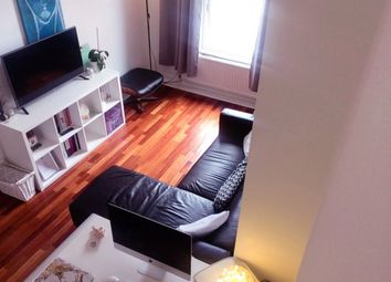 Thumbnail 2 bed flat to rent in Shirland Road, Maida Valke