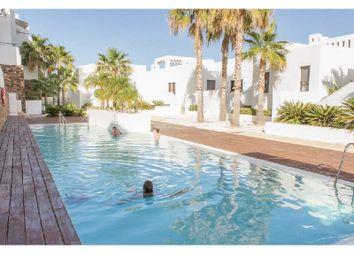 Thumbnail 2 bed apartment for sale in Playa Macenas, Mojacar, Spain