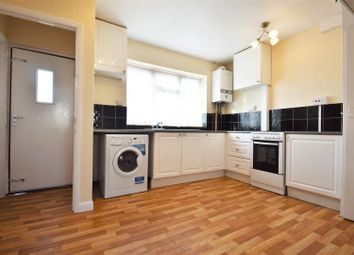 Thumbnail 3 bedroom terraced house to rent in Ingoldsby Road, Gravesend