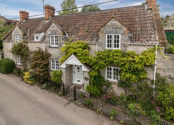 Thumbnail 3 bedroom property for sale in Pesters Lane, Somerton