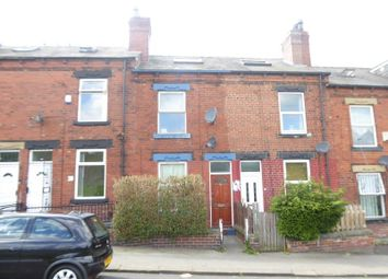Thumbnail 3 bedroom property for sale in Hovingham Grove, Harehills