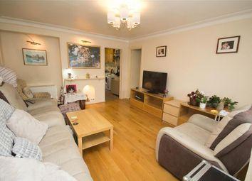 Neal Road, West Kingsdown, Sevenoaks, Kent TN15. 4 bed semi-detached bungalow