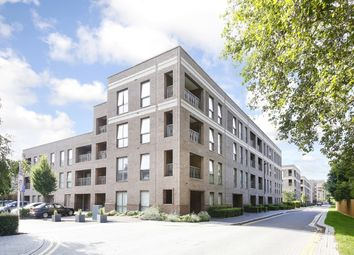 Thumbnail 1 bed flat for sale in Adenmore Road, Catford