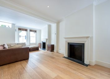 Thumbnail 3 bed end terrace house to rent in Eversleigh Road, Battersea, London