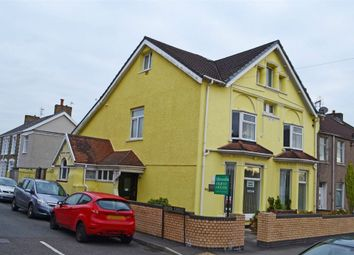 Thumbnail 10 bed end terrace house for sale in Coity Road, Bridgend, Mid Glamorgan