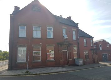 Thumbnail Retail premises for sale in Marsh Road, Preston