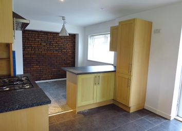 Thumbnail 3 bedroom semi-detached house for sale in Heol Ebwy, Ely, Cardiff