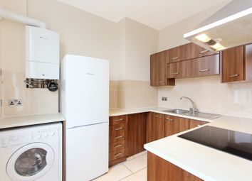 Thumbnail 2 bed flat for sale in Norwood Road, Tulse Hill