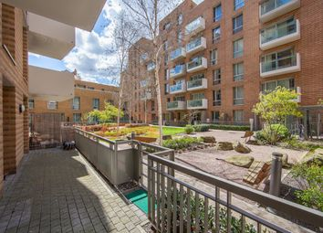 Thumbnail 2 bed flat for sale in St. Andrews, Nelson Walk, Bow
