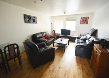Thumbnail 2 bedroom flat for sale in Trinity Street, Huddersfield