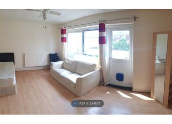 Room to rent in Ford Road, Kent DA11