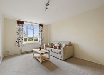 Thumbnail 1 bed flat to rent in Buckingham Lodge, Muswell Hill, Muswell Hill