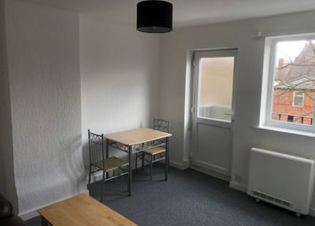 Thumbnail 1 bed flat to rent in Princes Avenue, Manchester
