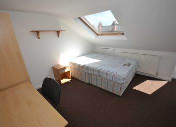 Thumbnail Room to rent in Grange Avenue, Earley, Reading, Berkshire