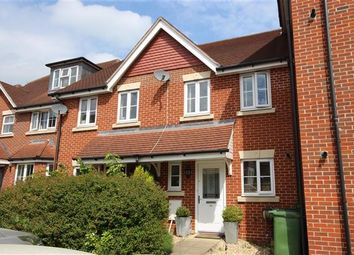 Thumbnail 2 bedroom property for sale in Royal Drive, Bordon