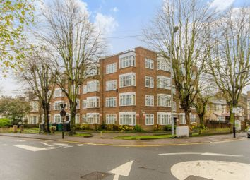 Thumbnail 2 bed flat for sale in Fairlop Road, Leytonstone