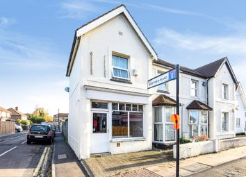 Thumbnail Office for sale in Vineyard Road, Feltham