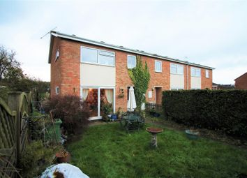 Thumbnail 3 bed property for sale in Holcot Road, Coalway, Coleford