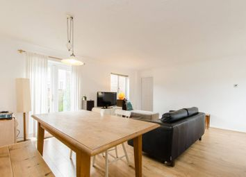 Thumbnail 4 bed property to rent in Fishermans Drive, Rotherhithe